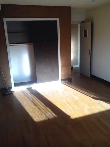 Nettoyage maison placard chambre Chambery